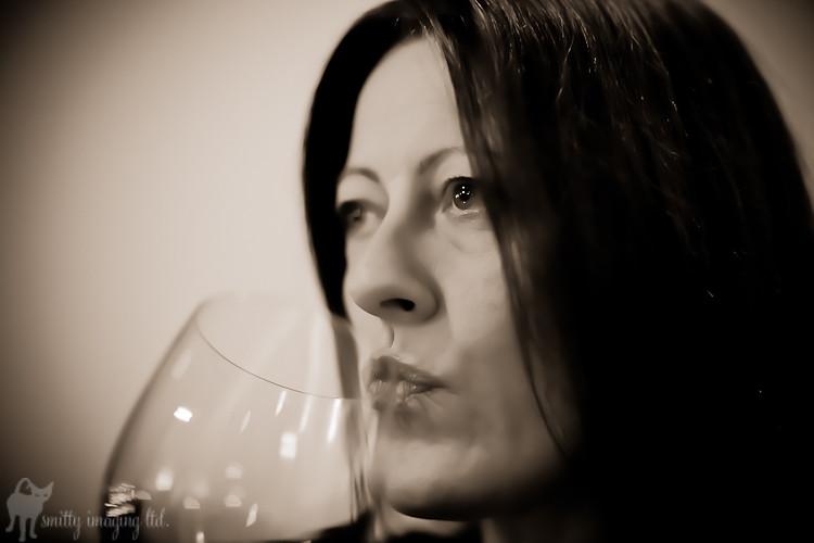 Karin Sips Wine