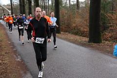 Florijn Winterloop_088 (bjorn.paree) Tags: herzog adrienne florijn woudenberg winterloop