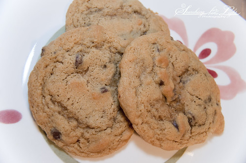 Cookies_05-2