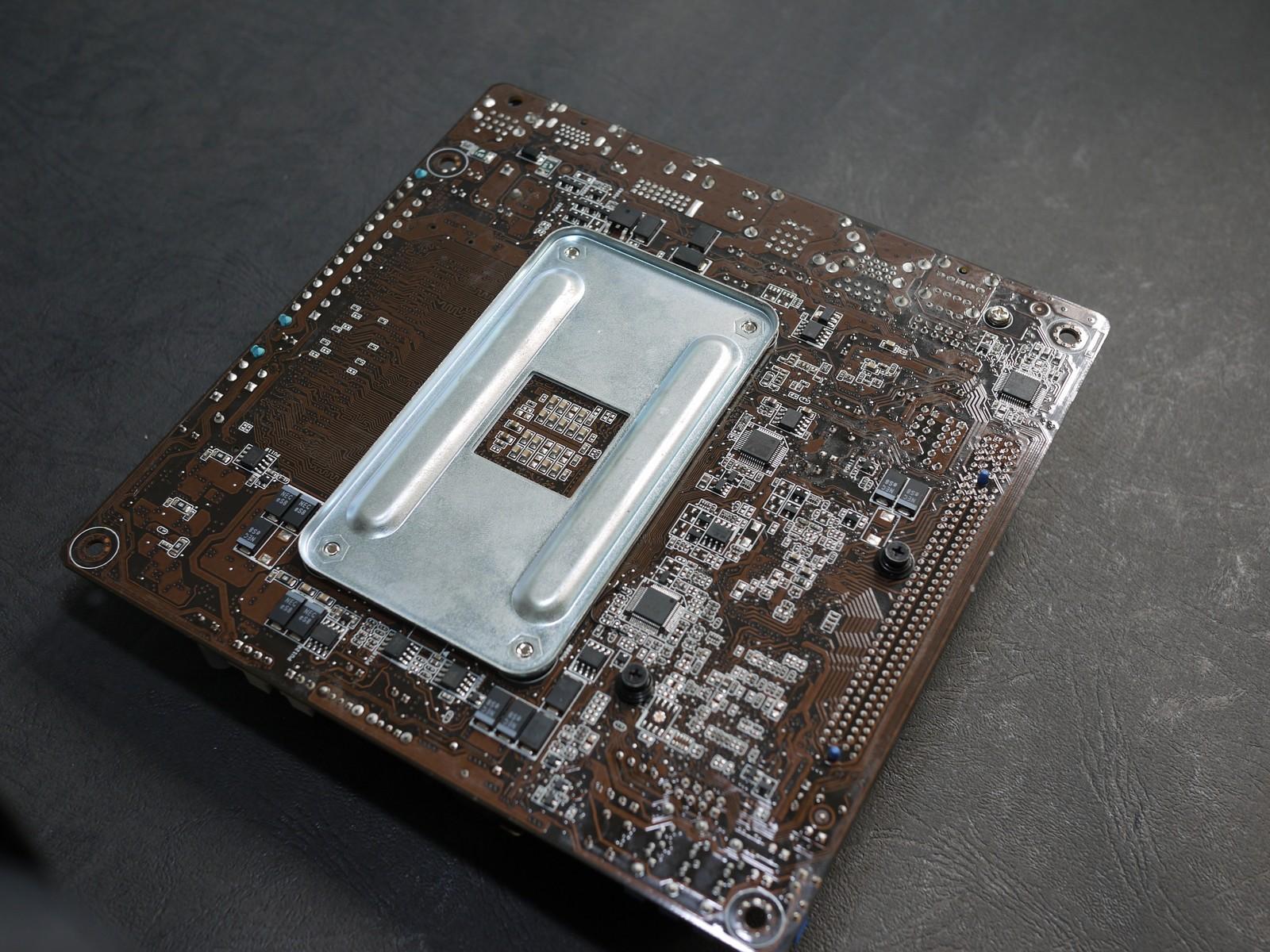 P1040586