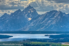 (Photodude Images) Tags: mountains wyoming grandtetons yellowstonegrandteton