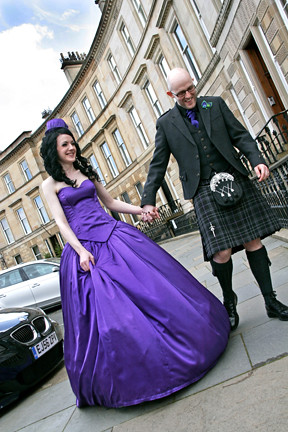official wedding photos 236