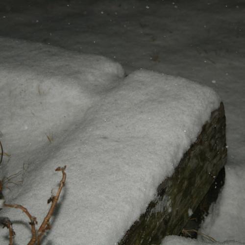 Icepocalypse05
