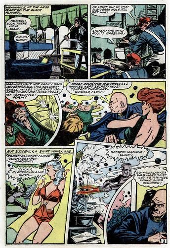Planet Comics 54 - Mysta (May 1948) 02