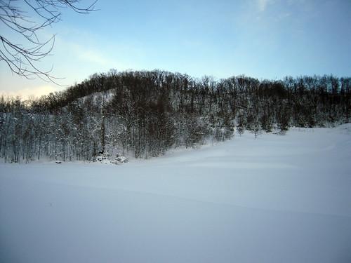 trekking03