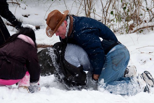 Snow2011 (38 of 44)