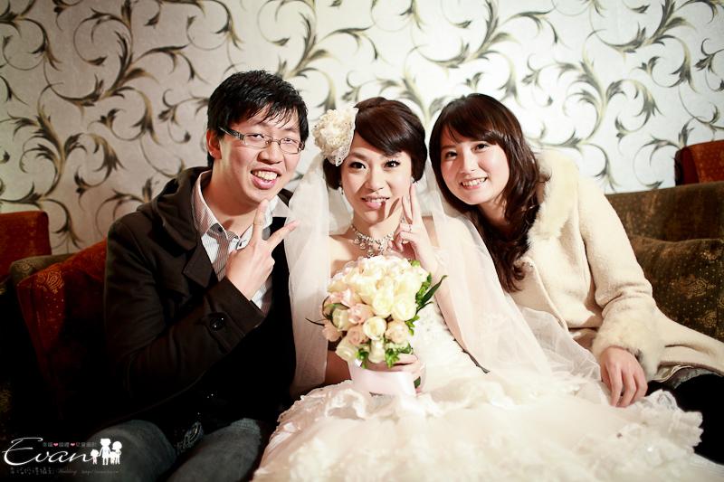[婚禮攝影]李豪&婉鈴 晚宴紀錄_048