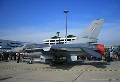 F 16A