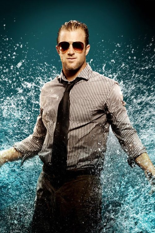 scott caan splash