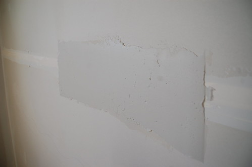 Finishing Drywall Joints Tips From A Pro Diydiva