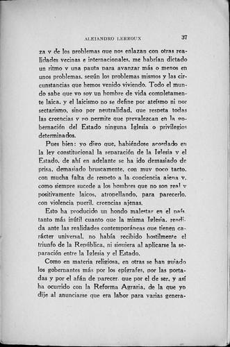 El Momento de España (pág. 37)