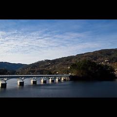 The Peneda-Gerês National Park - Portugal