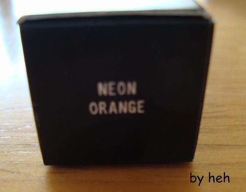 neon orange1