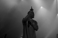 Pos, De La Soul (muhammadnabil) Tags: lights concert delasoul mercenary hiphopconcert posdnuos plugone kelvinmercer plugwonderwhy delasoulconcertparis delasoulconcertlavillette