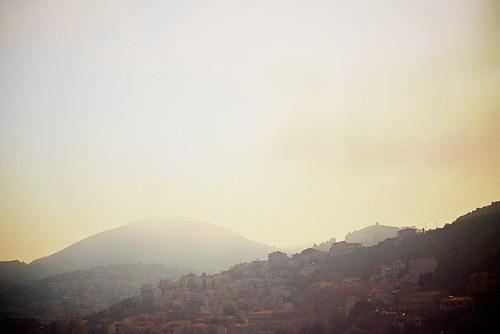 5357084342 6e61c736d3 summer mist on Vathy
