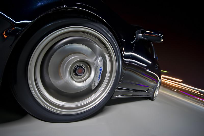 IMAGE: http://farm6.static.flickr.com/5248/5358445273_0137ee116b_b.jpg