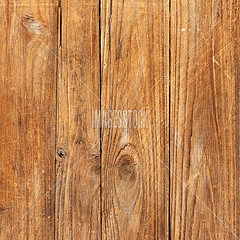 Grunge wood texture (imagesstock) Tags: wood old brown white plant abstract macro tree nature yellow wall fence dark design oak construction paint pattern floor timber antique dirty backgrounds weathered material rough ornate decor plank cracked boarding striped textured hardwood oldfashioned 素材 wallpaperpattern 背景 buildingexterior 地板 木头 纹理 surfacelevel 木板 builtstructure residentialstructure retrorevival descriptivecolor