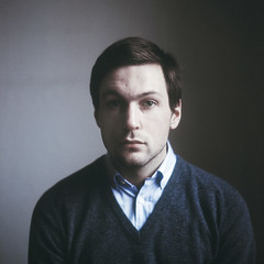 Viktor (heddar) Tags: portrait analog mediumformat hasselblad diapositive mellanformat