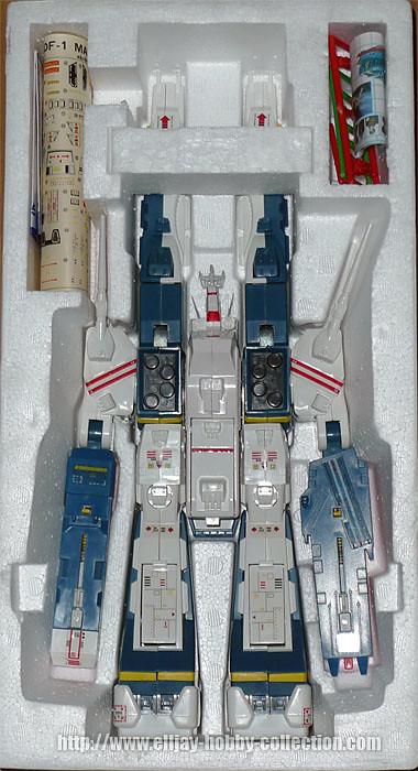 P1120917