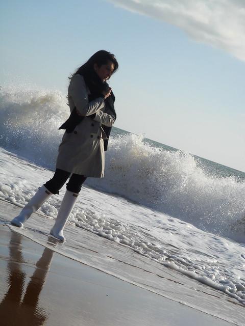 gemmasu playa1