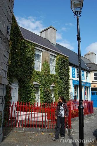 Westport - Irlanda