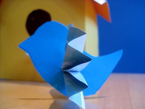 printable bird template
