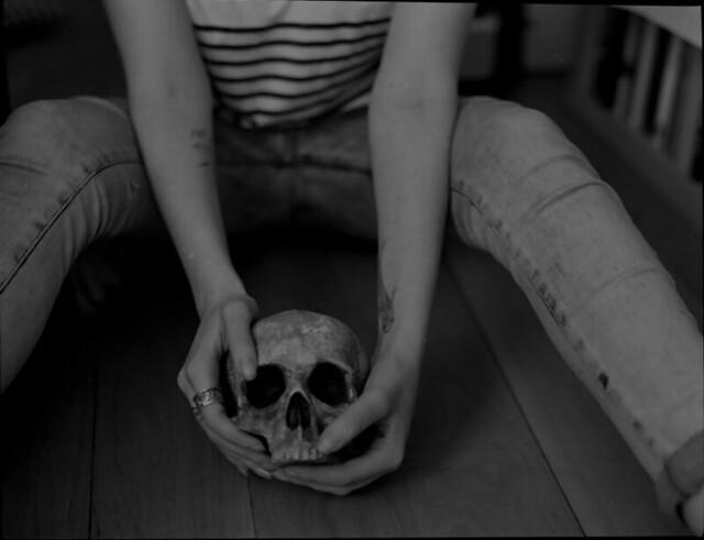 PentaxTest05__01_skull