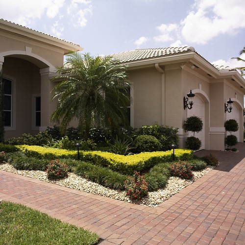 front yard landscaping ideas florida. front yard landscaping ideas