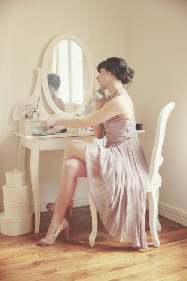 Erin Fetherston 02
