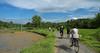 Cycling_3