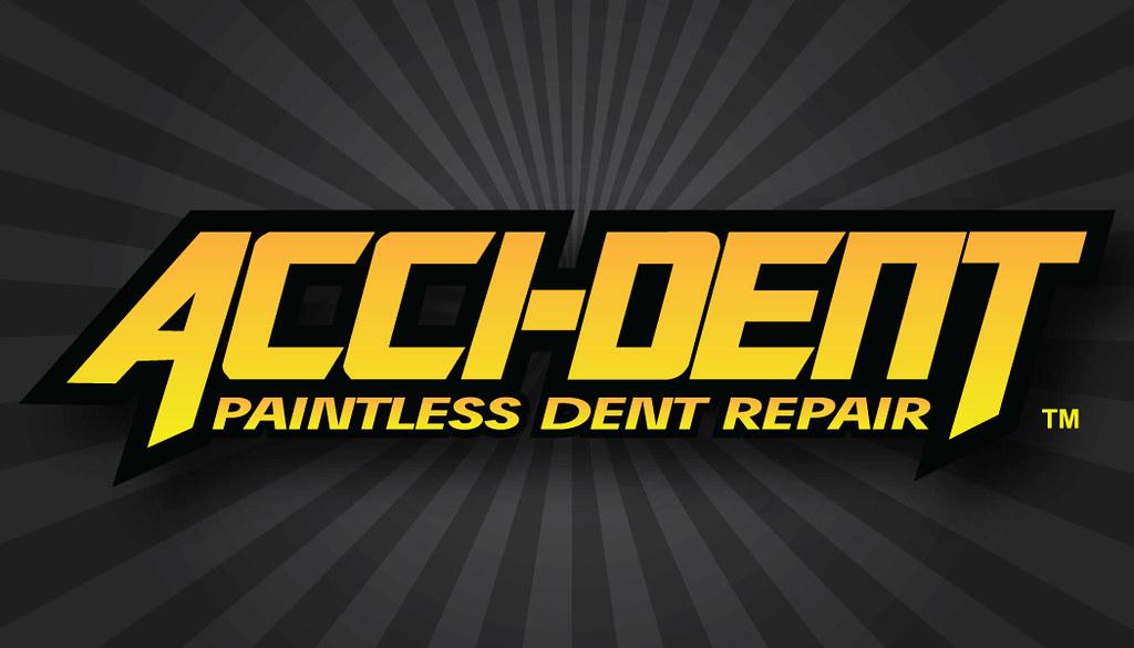 Paintless Dent Repair Business Paintless Dent Auto
