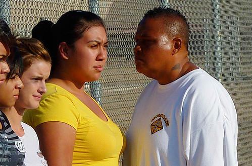 bss-chowchilla-confrontation
