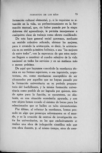 El Momento de España (pág. 79)