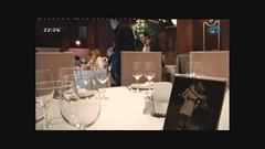 Tango en Directo - El Rancho Madrid (El Rancho, Asador Argentino Madrid) Tags: madrid argentina video comida restaurante folklore personas tango evento parrilla carne futbol cena romantico rancho carneasada oferta facebook parrillada argentino asador espectaculo asadoargentino asados maradonna vicente