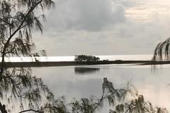 Mozambique-4284