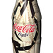 Lydia Delgado - BOTELLA 200ML COCA-COLA LIGHT