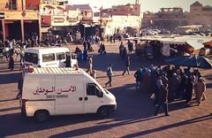marrakech_180111_0212 (Ben Locke) Tags: