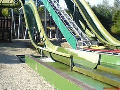 Lightwater Valley Trip (2)