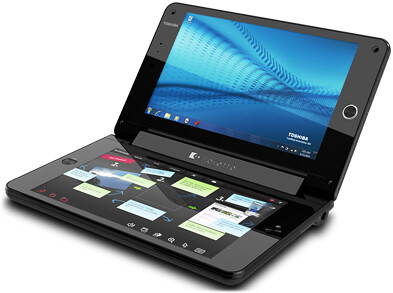 libretto-w100-open-laptop