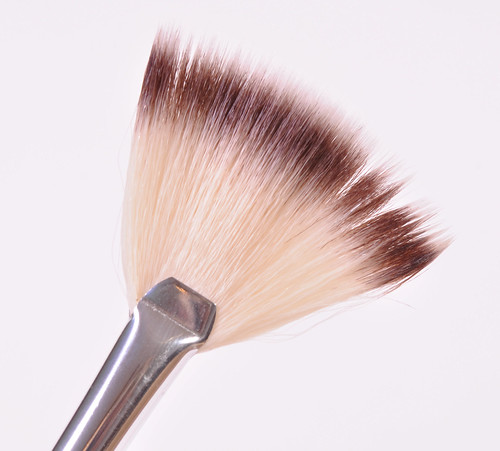 BFTE Synthetic Brush Kit  7