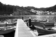 Tazones (Asturias) (cristinagresa) Tags: de photos asturias viajes fotos tus travelers tazones