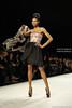Model (GZZT) Tags: show berlin fashion model designer fashionshow mode stephan mitte mb 030 laufsteg pelger mittemitte gzzt aw2011 martinbriese stephanpelger faishionweekaw2011