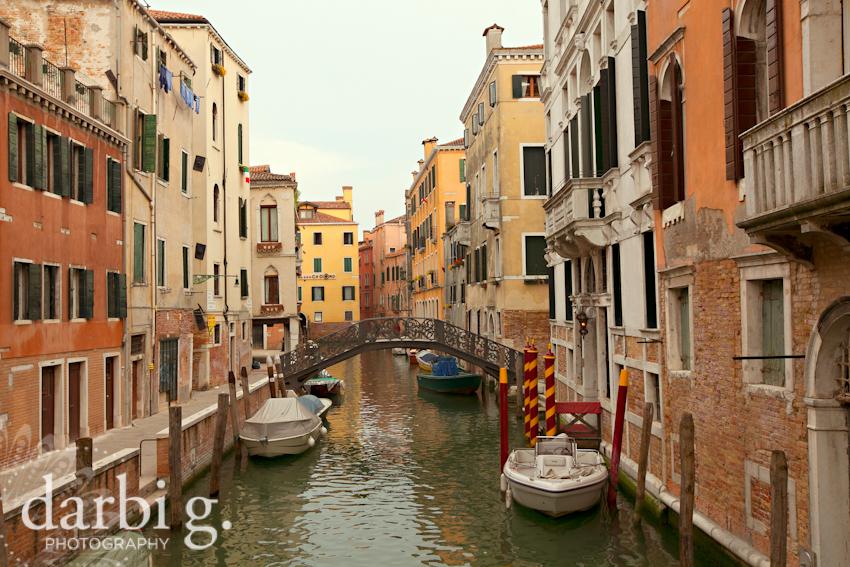 Darbi G Photography-2011-Venice photos-520
