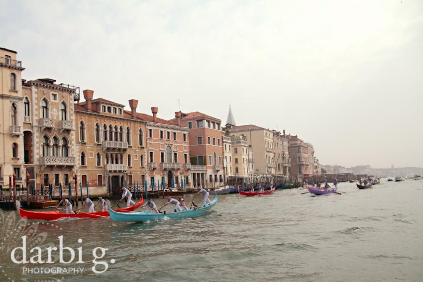 Darbi G Photography-2011-Venice photos-528