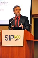 SIPNOC - Dan York