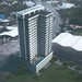 21-Storey INJAP Tower Design Perspective Updates