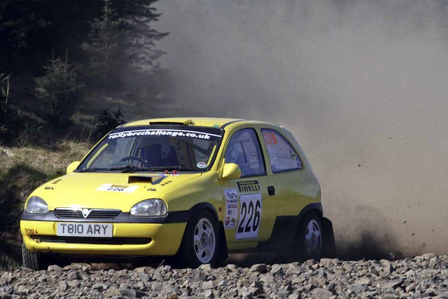 Pirelli Rally 30.04.111111381 by bjskiddaw