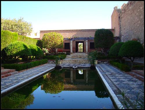 Alcazaba de Almería (7)