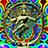 vivasvan1 icon