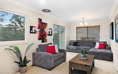 1 and 2/10 Gladstan Avenue, Katoomba NSW